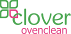 Clover Ovenclean - Professional Oven Cleaning Bristol