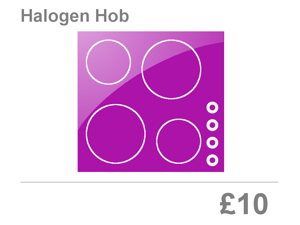 Ceramic Hob Clean Price Bristol